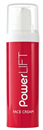 powerlift-face-cream-png