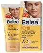 Balea Q10 Anti-Falten BB Cream Blemish Balm