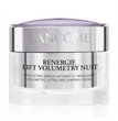 Lancôme Rénergie Lift Volumetry Nuit