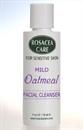rosacea-care-zablisztes-arctisztito-jpg
