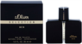 s.Oliver Selection Men EDT