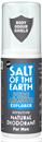 salt-of-the-earth-pure-armour-golyos-dezodor-ferfiaknaks9-png
