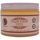 sara-beauty-spa-coco-cukorradirs-jpg