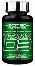 scitec-nutrition-vitamin-d3-fortes-png