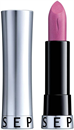sephora-rouge-brillance-ajakruzss9-png