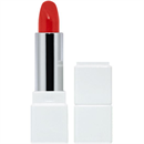 she-stylezone-lipstick-magic-colourss9-png