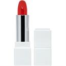 she-stylezone-lipstick-magic-colourss9-png