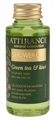 Attirance Shower Gel Green Tea & Kiwi