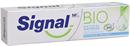 signal-bio-natural-whitening-fogkrems9-png