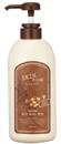 skinfood-quinoa-rich-body-milks9-png