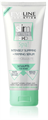 Eveline Cosmetics Slim Extreme 3D Anticellulit Szérum