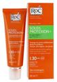 RoC Soleil Protexion+ 2 in 1