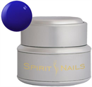 spirit-nails-ket-zsele-5-mls9-png