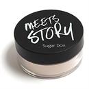 sugar-box-meets-story-loose-setting-powders99-png