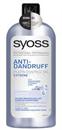 Syoss Anti-Dandruff Extreme Sampon