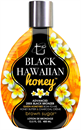tan-incorporated-brown-sugar-black-hawaiian-honey-queen-honeybee-bow-to-me-honey-butter-and-charcoals9-png