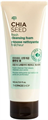 Thefaceshop Chia Seed Fresh Cleansing Foam