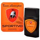 tonino-lamborghini-sportivo-jpg