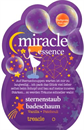 treacle-moon-miracle-essence-habfurdos9-png