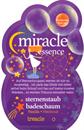 treacle-moon-miracle-essence-habfurdos9-png