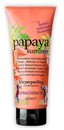 treacle-moon-papaya-summer-korperpeeling2s9-png