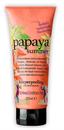 treacle-moon-papaya-summer-korperpeeling2s9-png