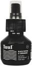 tuul-lab-natural-deodorant-50mls9-png