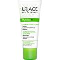 Uriage Hyséac R