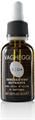 Vagheggi BIO+ Essence Tápláló Hatással