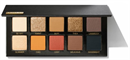 vieve-the-essential-eyeshadow-palette2s9-png