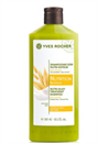 yves-rocher-shampooing-soin-nutri-soyeux-png