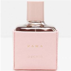 Zara Orchid EDP