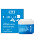 Ziaja Marine Algae Spa Hidratáló Krém