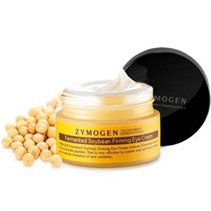 Zymogen Fermented Soybean Firming Eye Cream