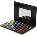 BH 88 Color Shimmer Paletta