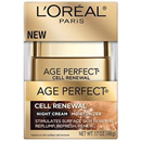 age-perfect-cell-renewal-ejszakai-krems-jpg