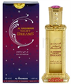 Al Haramain Night Dreams EDP