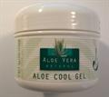 Charlotte Cosmetic Aloe Vera Natural Aloe Cool Gel