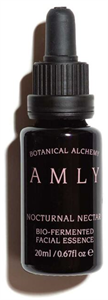 Amly Nocturnal Nectar Bio Fermented Facial Essence