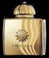 Amouage Gold Woman EDP