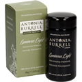 Antonia Burrell Luminous Light Polishing Por