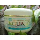 aqua-o2-hidratalo-gels-jpg