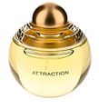 Lancôme Attraction