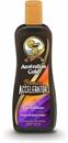 australian-gold-bronze-accelerator-natural-dark-bronzers9-png