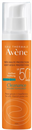 avene-cleanance-solaire-spf50s9-png