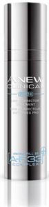 Avon Anew Clinical Pro+ Ránctalanító Szérum