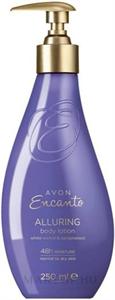 Avon Encanto Alluring Testápoló