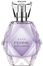 avon-femme-exclusive2s9-png
