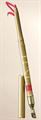 Avon Luxe Szájkontúr Ceruza