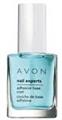 Avon Nail Experts Adhesive Alaplakk